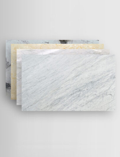 Slabs & Cut-to-Size